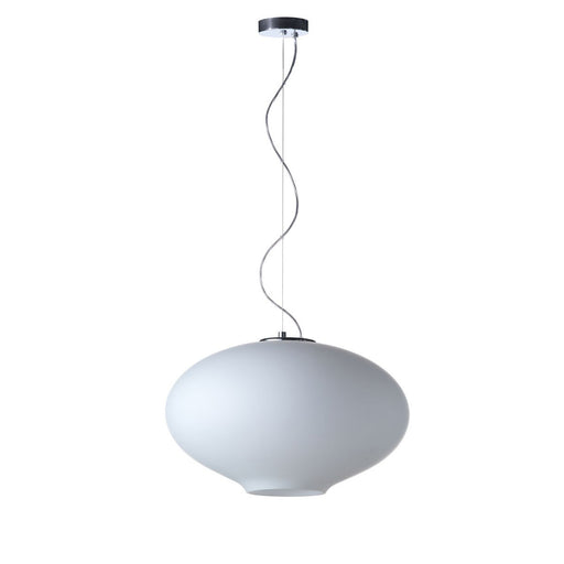 Anita Pendant Light from Nemo Italianaluce | Modern Lighting + Decor