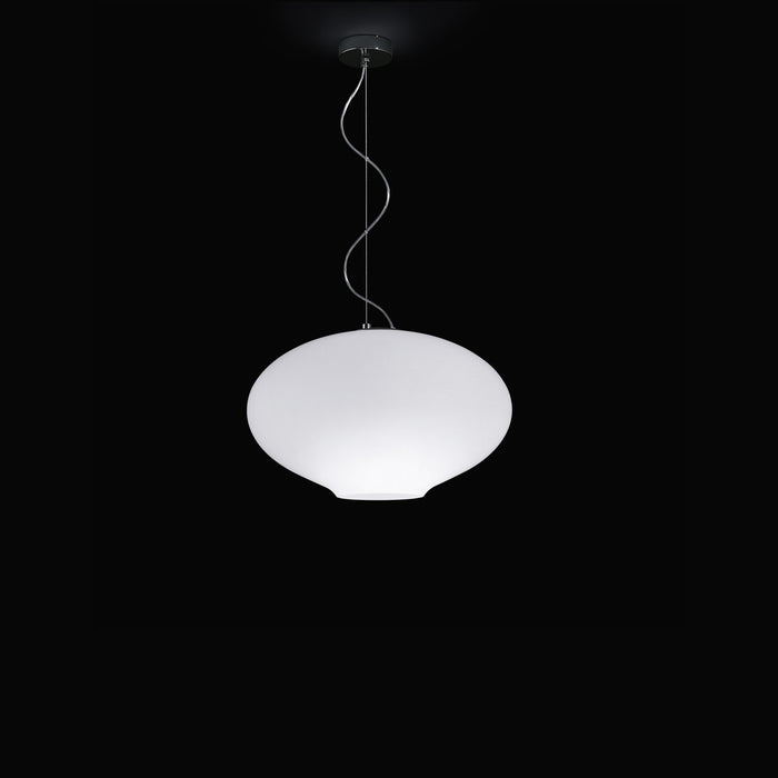 Buy online latest and high quality Anita Pendant Light from Nemo Italianaluce | Modern Lighting + Decor