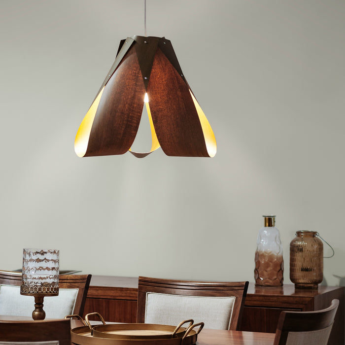 Anker Pendant Light from Traum | Modern Lighting + Decor
