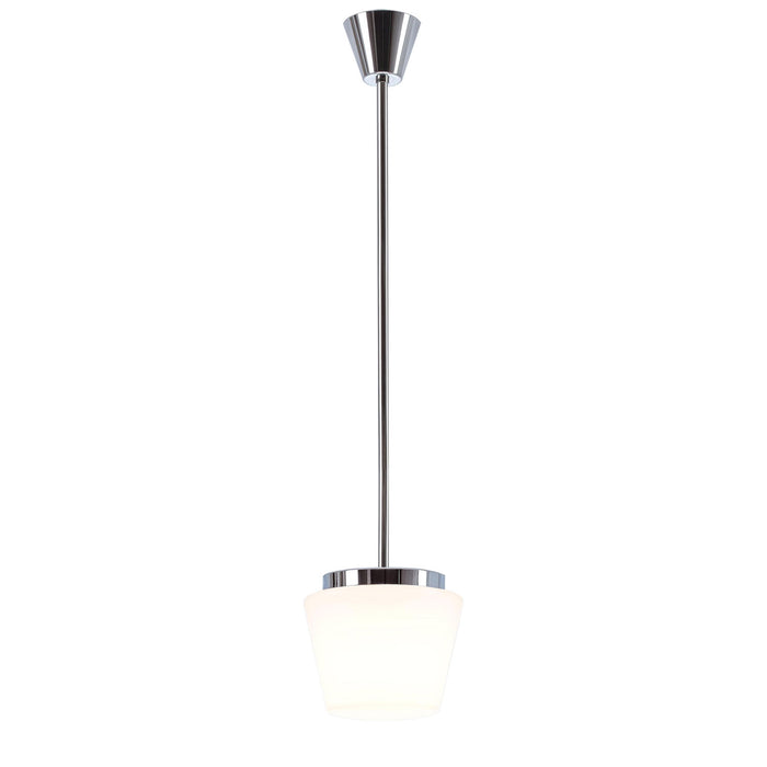 Annex L Pendant Light from Serien Lighting | Modern Lighting + Decor
