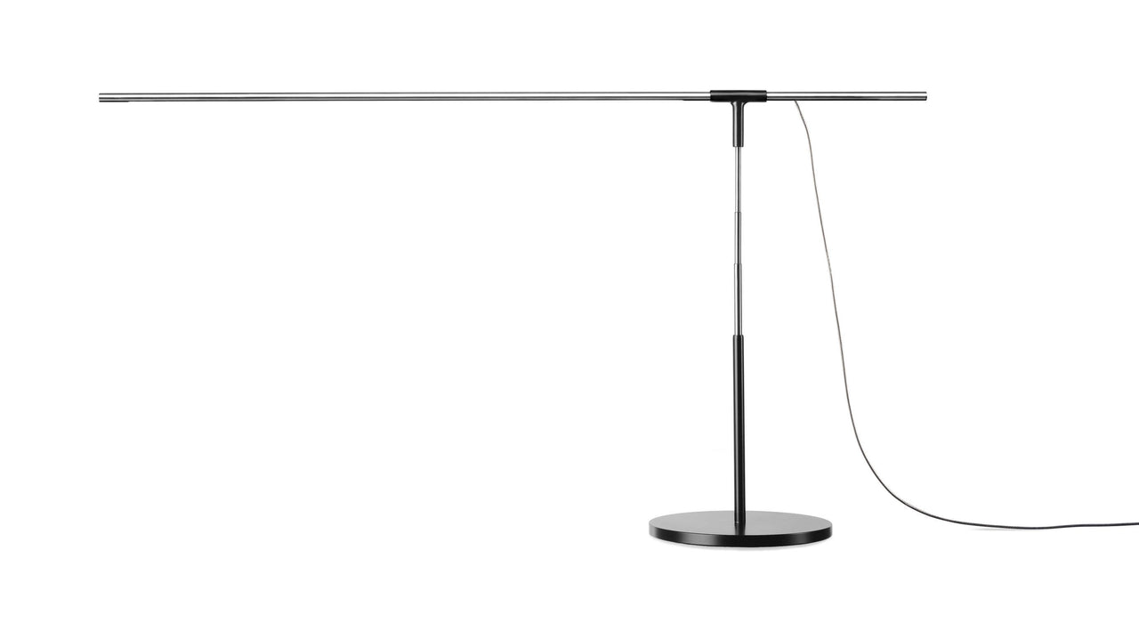 Buy online latest and high quality Antenna table lamp from Vertigo Bird | Modern Lighting + Decor