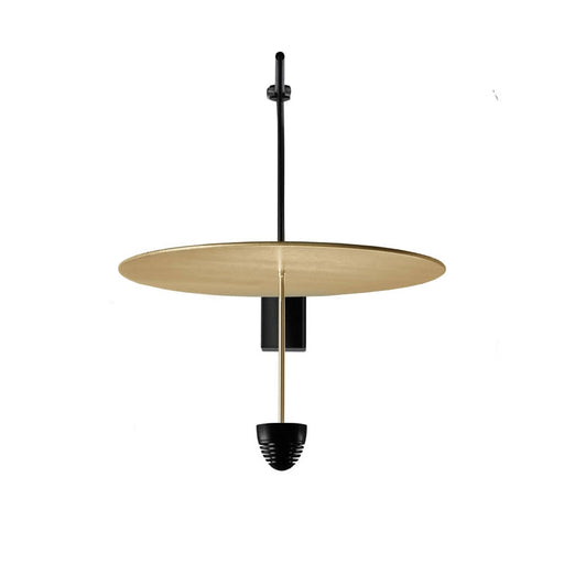 Buy online latest and high quality Skyfall Wall Lamp from Anton Angeli | Modern Lighting + Decor