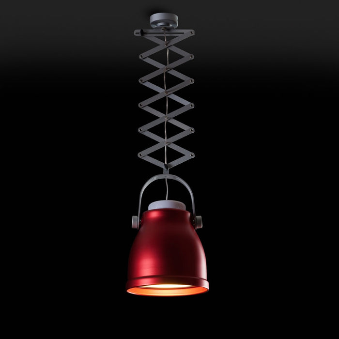 Buy online latest and high quality Big Bell C3 Pendant Light from Anton Angeli | Modern Lighting + Decor