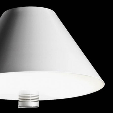 Buy online latest and high quality Cinema T2 Table Lamp from Anton Angeli | Modern Lighting + Decor