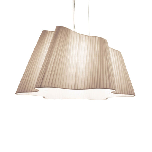 Formosa C2 pendant light from Anton Angeli | Modern Lighting + Decor