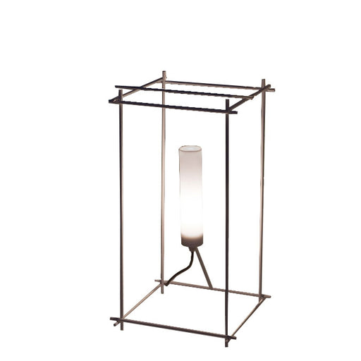 Libera F Outdoor Lamp from Anton Angeli | Modern Lighting + Decor