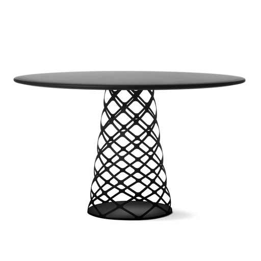 Buy online latest and high quality Aoyama Dining Table from Gubi | Modern Lighting + Decor