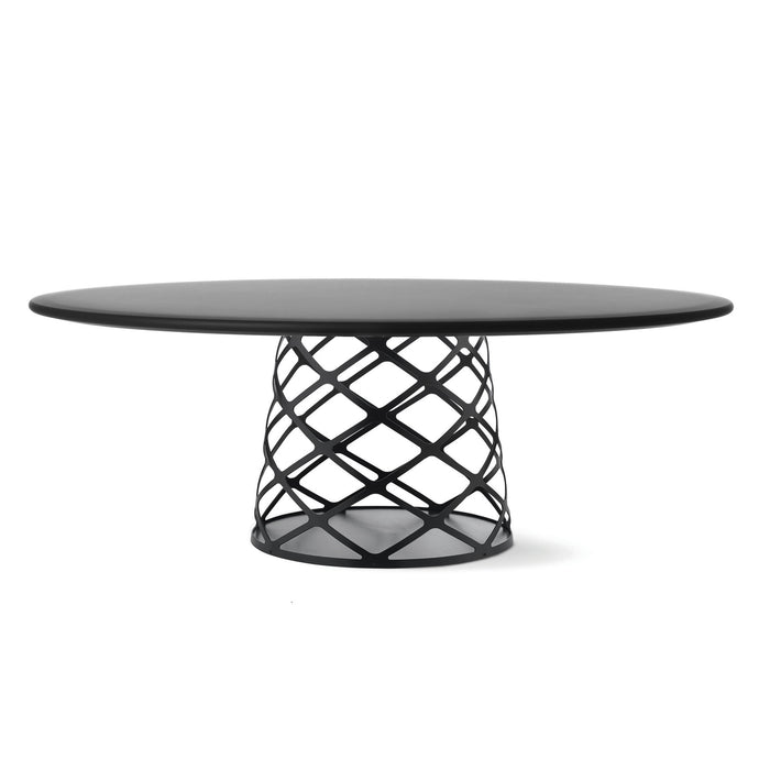Buy online latest and high quality Aoyama Coffee Table from Gubi | Modern Lighting + Decor