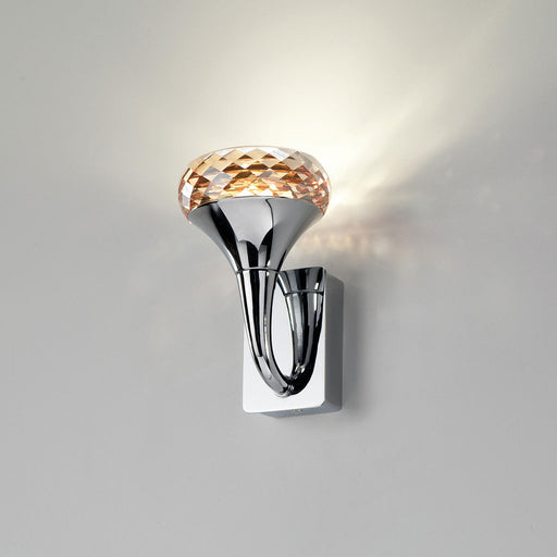Buy online latest and high quality Fairy Wall Light from Axo | Modern Lighting + Decor