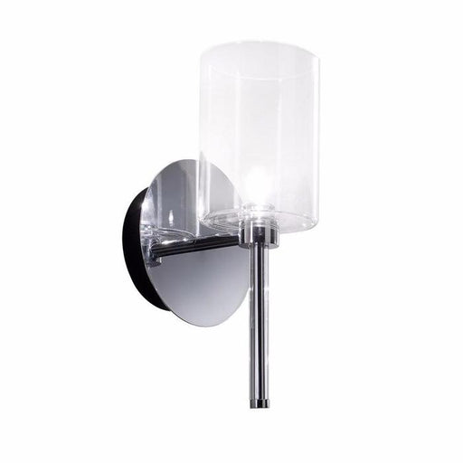 Buy online latest and high quality Spillray R Wall Sconce from Axo | Modern Lighting + Decor