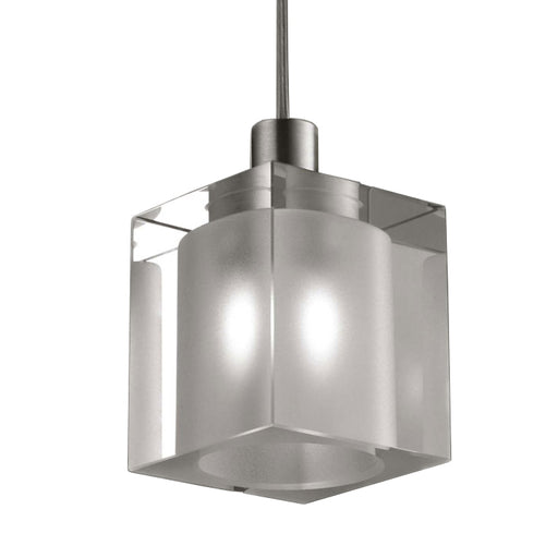 APD.01 Pendant Light from LumenArt | Modern Lighting + Decor