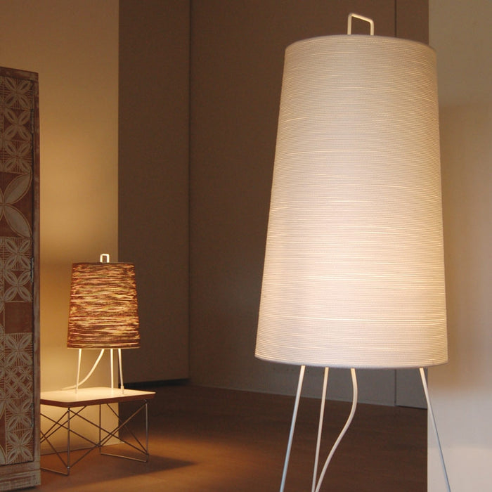 Tali Floor Lamp from Fambuena | Modern Lighting + Decor