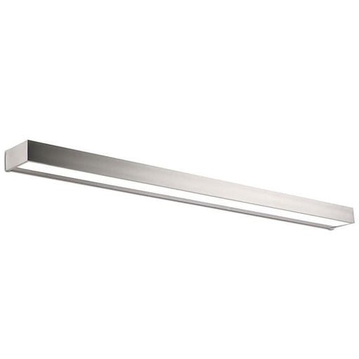 Buy online latest and high quality Apolo A-811/120 Wall Sconce from Pujol Iluminacion | Modern Lighting + Decor