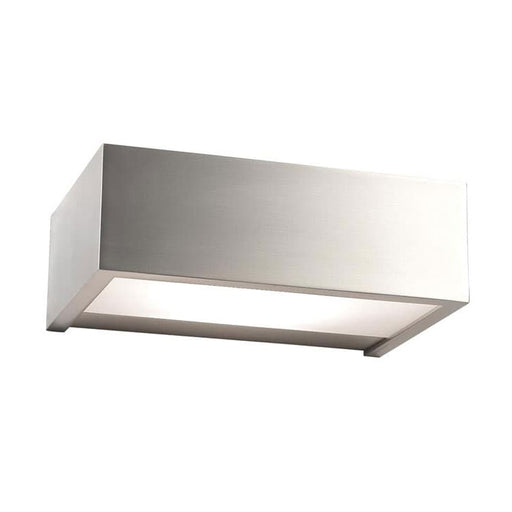 Apolo A-811/15 Wall Sconce from Pujol Iluminacion | Modern Lighting + Decor