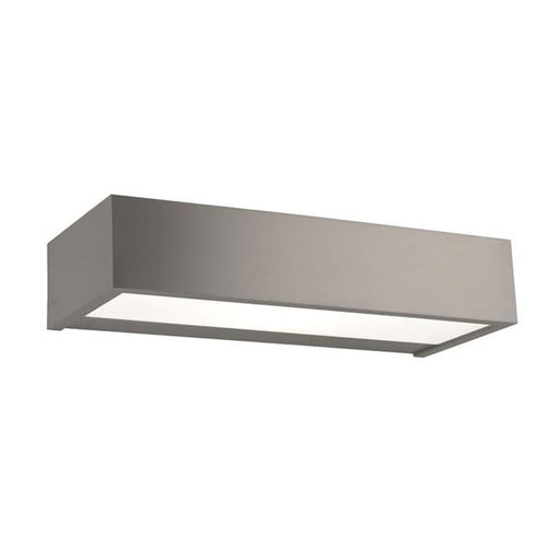 Apolo A-811/25 Wall Sconce from Pujol Iluminacion | Modern Lighting + Decor