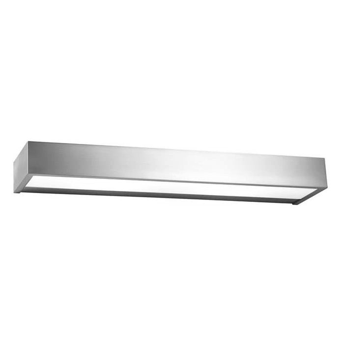 Apolo A-811/60 Wall Sconce from Pujol Iluminacion | Modern Lighting + Decor