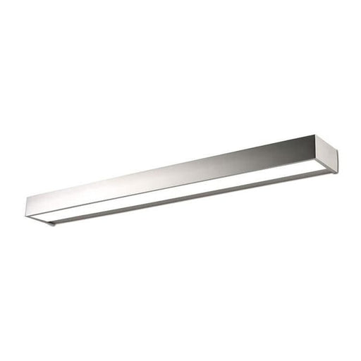 Buy online latest and high quality Apolo A-811/80 Wall Sconce from Pujol Iluminacion | Modern Lighting + Decor