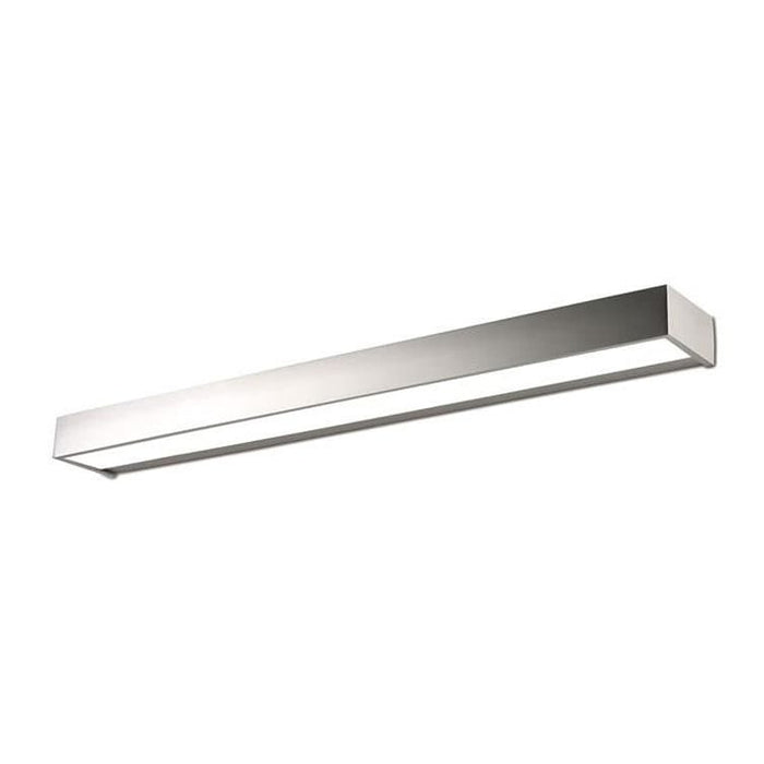 Apolo A-811/80 Wall Sconce from Pujol Iluminacion | Modern Lighting + Decor