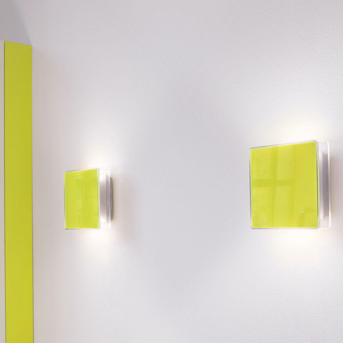 APP Wall Sconce from Serien Lighting | Modern Lighting + Decor