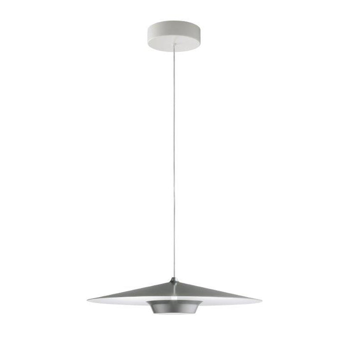 Buy online latest and high quality Archetype SO60 Pendant Light from Morosini | Modern Lighting + Decor