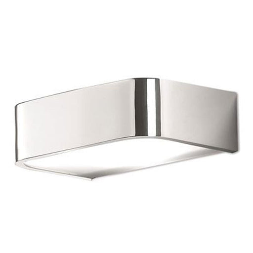 Arcos A-911/15 Wall Sconce from Pujol Iluminacion | Modern Lighting + Decor
