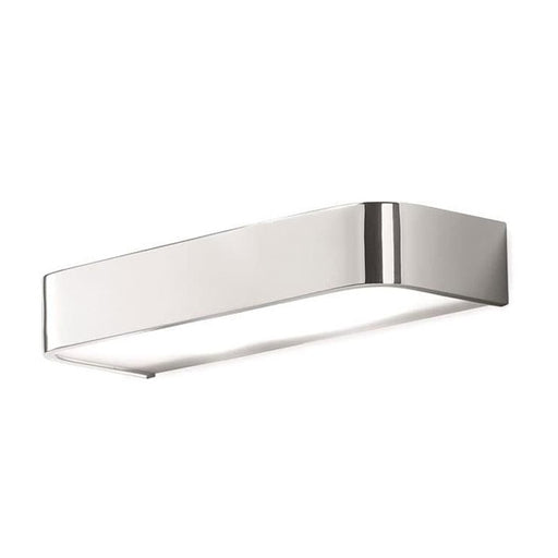 Arcos A-911/25 Wall Sconce from Pujol Iluminacion | Modern Lighting + Decor
