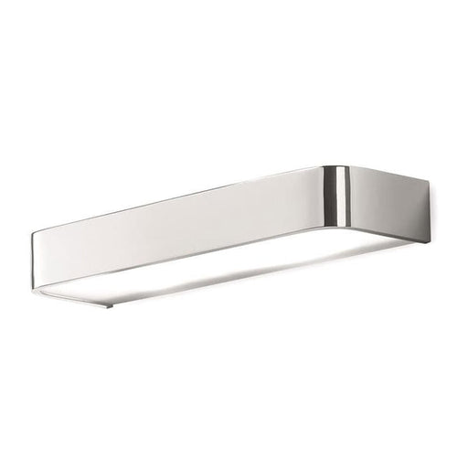 Arcos A-911/40 Wall Sconce from Pujol Iluminacion | Modern Lighting + Decor