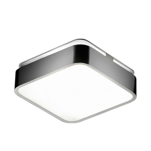 Arcos PL-912/20 Ceiling Light from Pujol Iluminacion | Modern Lighting + Decor