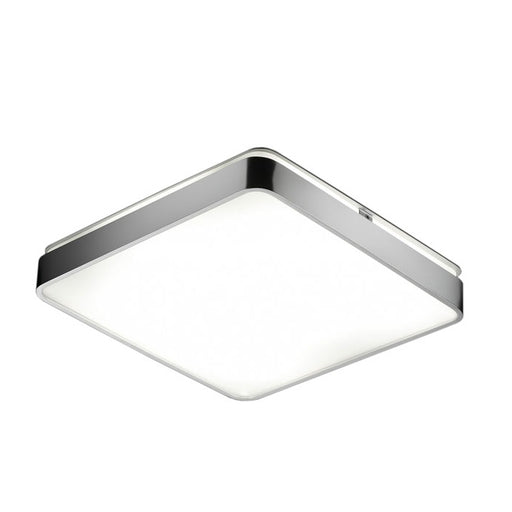 Arcos PL-912/40 Ceiling Light from Pujol Iluminacion | Modern Lighting + Decor