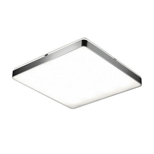 Buy online latest and high quality Arcos PL-912/60 Ceiling Light from Pujol Iluminacion | Modern Lighting + Decor