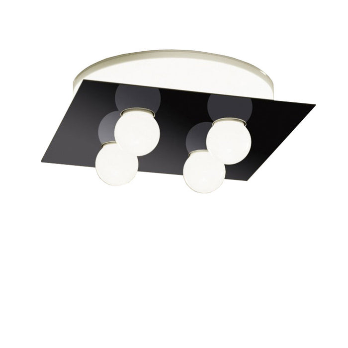 Buy online latest and high quality Areaqua 55/SP LED Wall/Ceiling Light from Vesoi | Modern Lighting + Decor