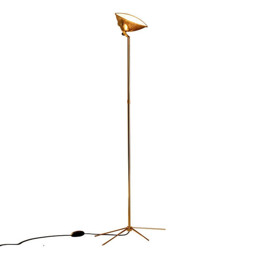 Buy online latest and high quality Armonica Floor Lamp from Anton Angeli | Modern Lighting + Decor