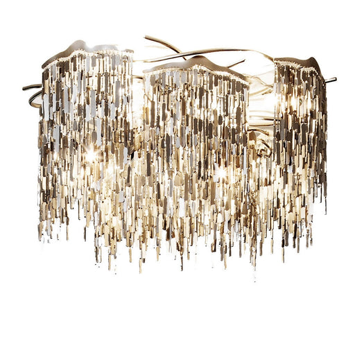 Buy online latest and high quality Arthur Ceiling Light from Brand Van Egmond | Modern Lighting + Decor