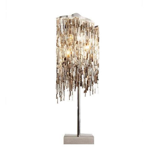 Buy online latest and high quality Arthur Table Lamp from Brand Van Egmond | Modern Lighting + Decor