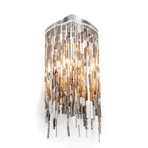 Arthur Wall Lamp from Brand Van Egmond | Modern Lighting + Decor