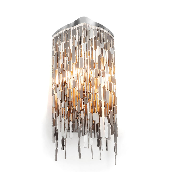 Buy online latest and high quality Arthur Wall Lamp from Brand Van Egmond | Modern Lighting + Decor