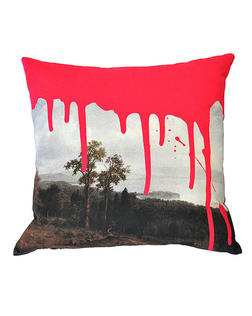 Buy online latest and high quality Artistic Cushion from Mineheart | Modern Lighting + Decor