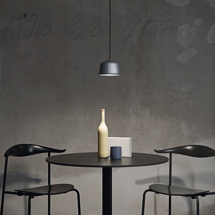 Buy online latest and high quality Arumi Suspension from Foscarini | Modern Lighting + Decor