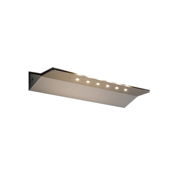 Y-LED Wall Light