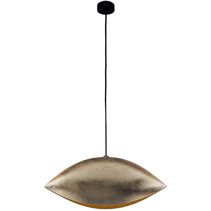Buy online latest and high quality Malagola 55 Pendant Light from Catellani & Smith | Modern Lighting + Decor