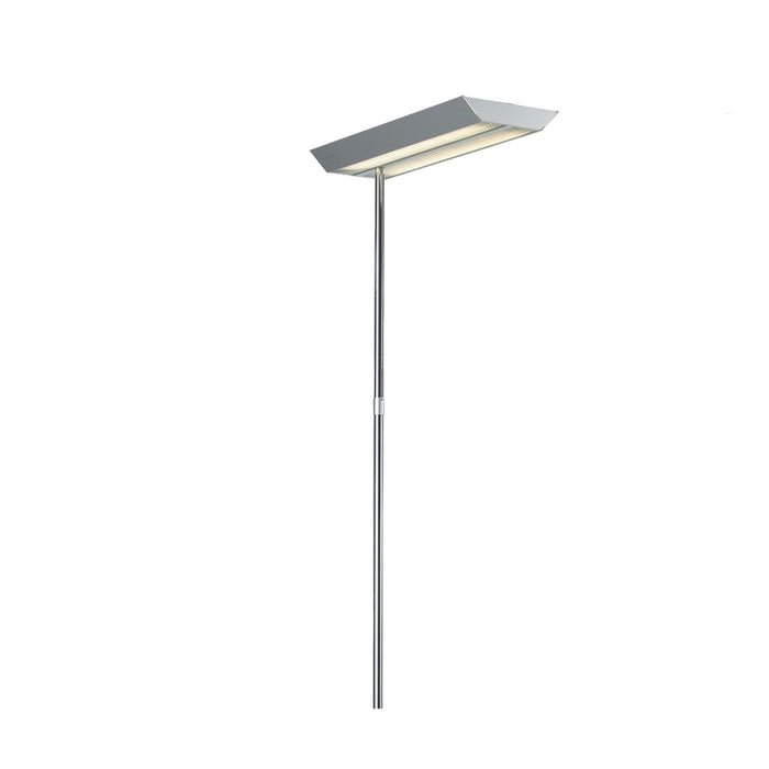 Eco Lit 2x80W USM Table Lamp