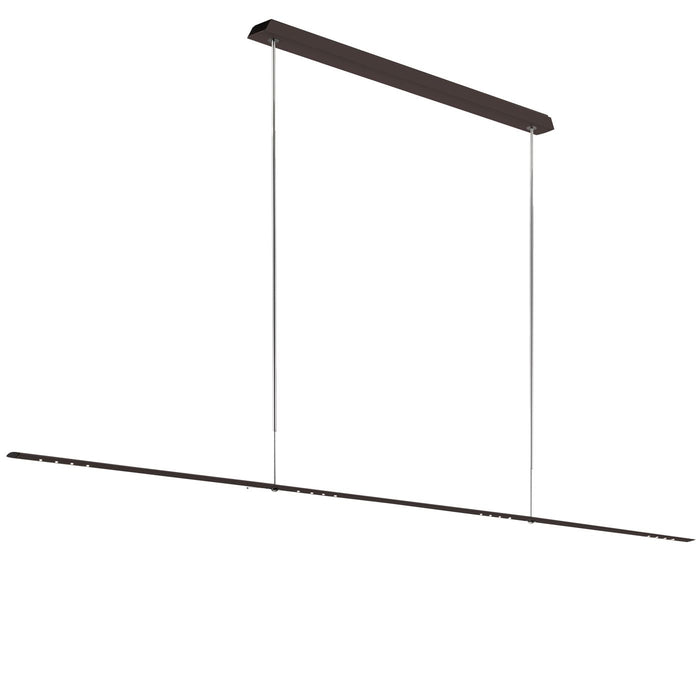 Buy online latest and high quality LET D 180 pendant lamp from Baltensweiler | Modern Lighting + Decor