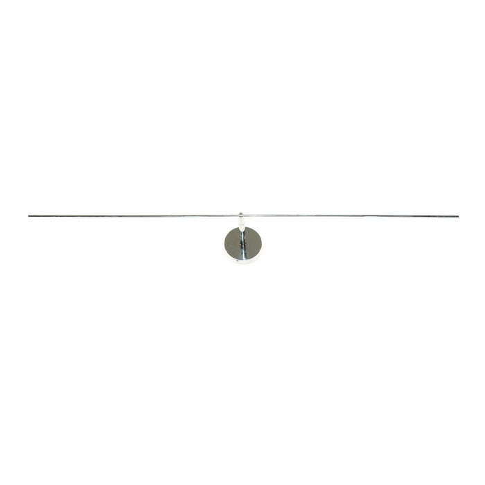 Buy online latest and high quality Light Stick Wall and Ceiling Light from Catellani & Smith | Modern Lighting + Decor