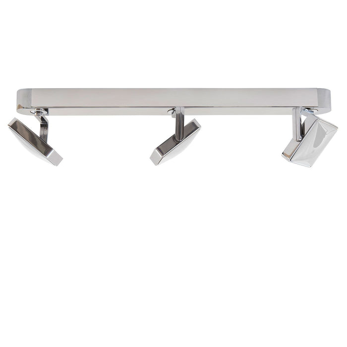 Studio Trace Ceiling Light