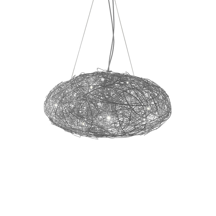 Buy online latest and high quality Fil De Fer Pendant Light from Catellani & Smith | Modern Lighting + Decor
