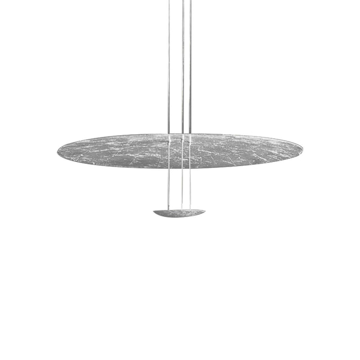 Buy online latest and high quality Macchina Della Luce mod. B Pendant Light from Catellani & Smith | Modern Lighting + Decor