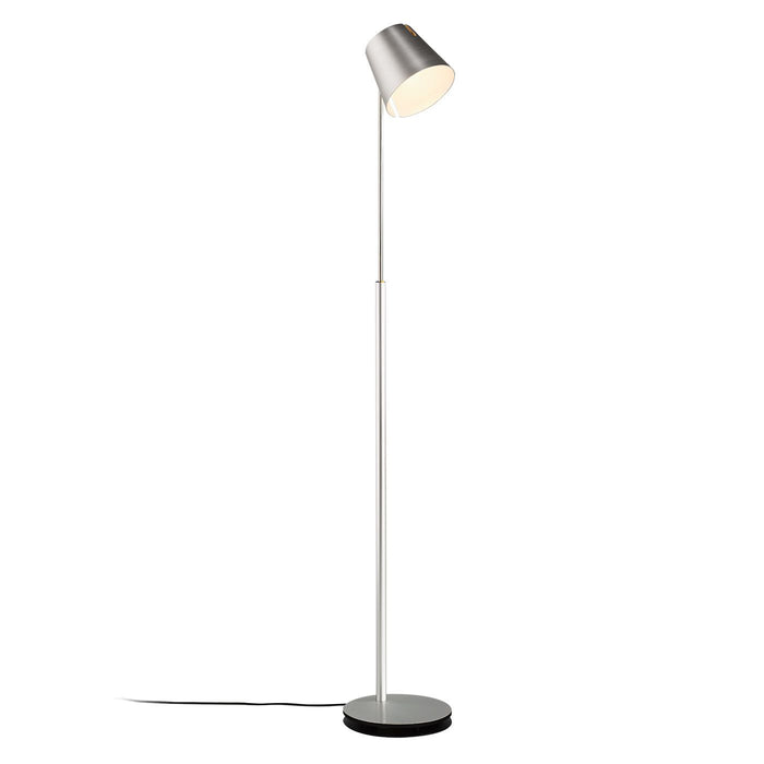 Buy online latest and high quality Fez DTW floor lamp from Baltensweiler | Modern Lighting + Decor