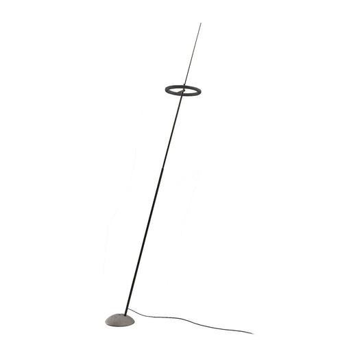 Buy online latest and high quality Ringelpiez Floor Lamp from Ingo Maurer | Modern Lighting + Decor