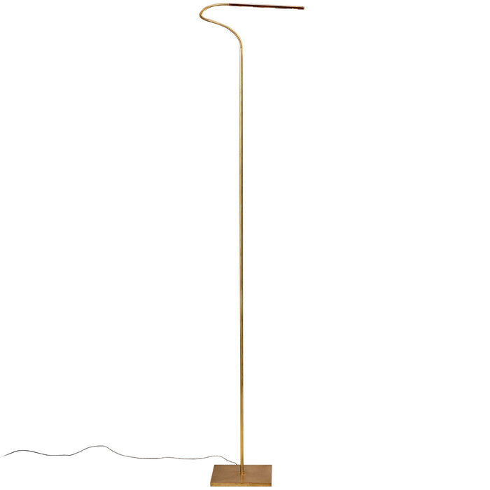 Buy online latest and high quality Lola Floor Lamp from Catellani & Smith | Modern Lighting + Decor