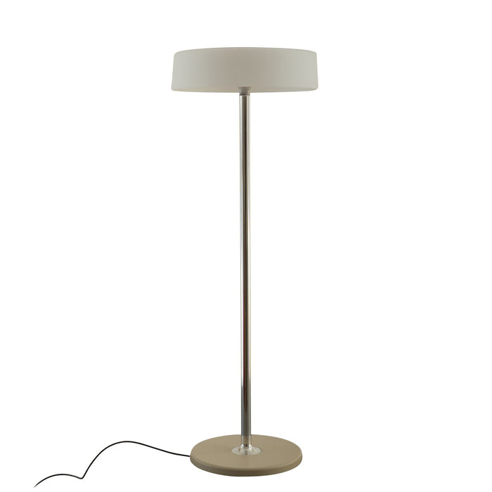 Sixteen Table Lamp
